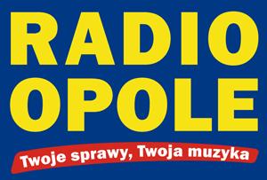 Radio Opole - Audycja